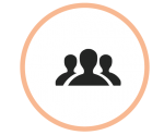 communityicon