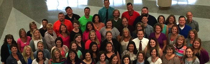 Ames Teacher Leaders2
