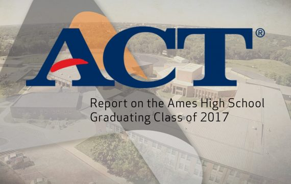 ACT Report 2017